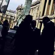 https://www.latercera.com/nacional/noticia/ministerio-justicia-cifra-76-los-casos-favorables-atendidos-corporacion-asistencia-judicial-2018/762327/